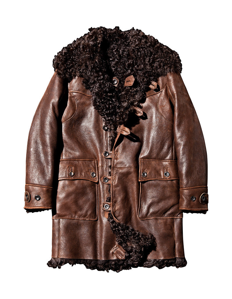 6_The_sheepskin_overcoat