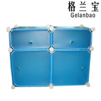 Where to Buy Wood Shoe Rack Online? Where Can I Buy Gold Shoe in ...