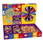 Jelly Belly Bean Boozled Jumbo Spinner Jelly Bean Gift Box - 12.6 oz Box (4th edition)
