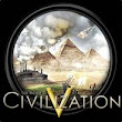 Steam Community :: Group :: Sid Meier's Civilization V [CZ]