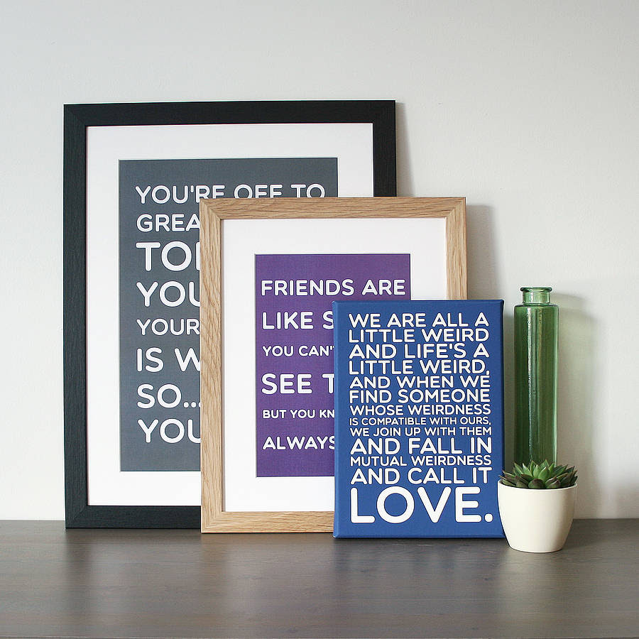 Quotes About Frames 94 Quotes