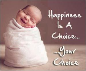 75+ Cute Baby Pics With Quotes