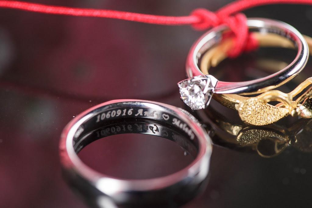 094台中婚禮拍攝推薦