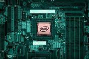 Ada 'Bug' di 3 Generasi Prosesor Intel, Jutaan PC Terancam