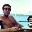 Peter Sellers: His Life in Home Movies
