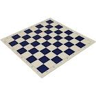 Basic Vinyl Chess Board