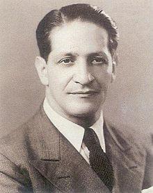 220px-Jorge_Eliecer_Gaitan_(1936).jpg
