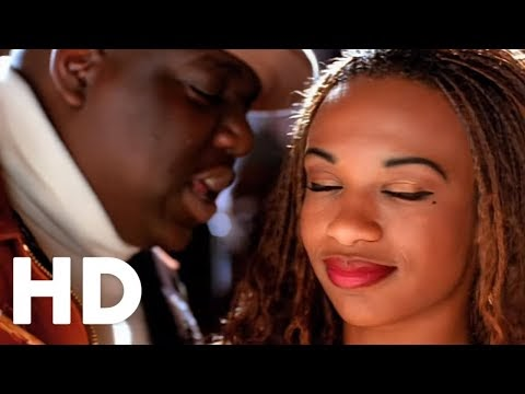#Recomendado: The Notorious B.I.G. - Big Poppa