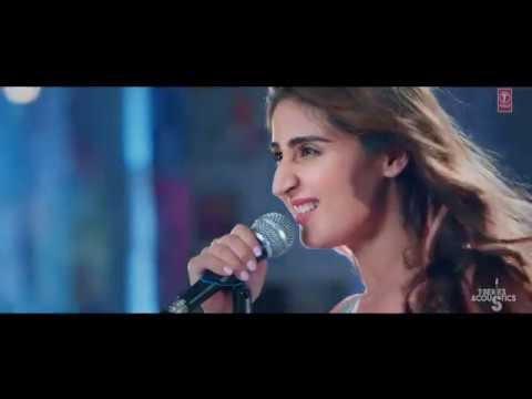 बेखयाली में भी तेरा ही ख्याल आये क्यूँ बिछड़ना है ज़रूरी ये सवाल आये, bekhayali mein bhi tera mp3 song download