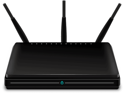 10 Ways to Boost Your Home Wi-Fi Signal | BlueGadgetTooth.com