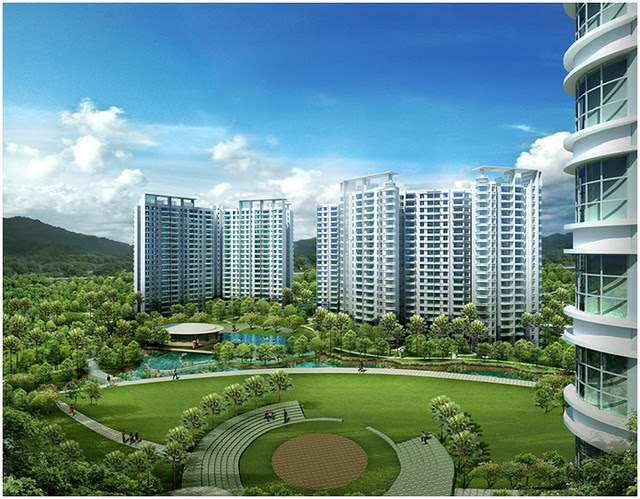 Kumar_Properties_Megapolis_Hinjewadi_Pune_6