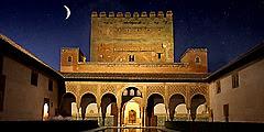 Новые залы можно осмотреть и в вечерние часы. // diariodelviajero.com