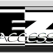 EZ ACCESS - Dare To Roam @ UNDERGROUND EMPIRE the ONLINE EMPIRE