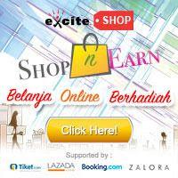 Ads_banner_shop_200x200