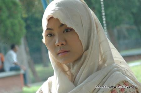 watak Sukma