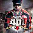 "40 Cal & A Mafia ""40th Boys 2"" - (MXX7 MXXBLOG) HIP HOP"