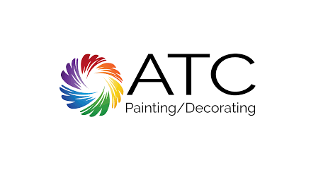 Meet one of the best professional painting and home repairing company. ATC #Painting/Decorating has ...