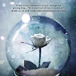 Book Review: Wintersong by S. Jae Jones
