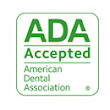 About the ADA Seal of Acceptance - American Dental Association
