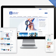 Medicals - Premium Responsive Medical Theme
