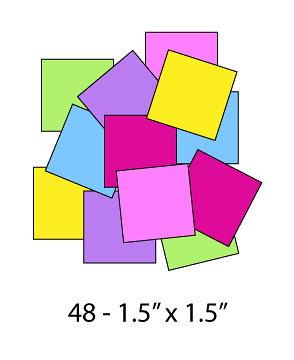 doGood-feb-scrappy-squares