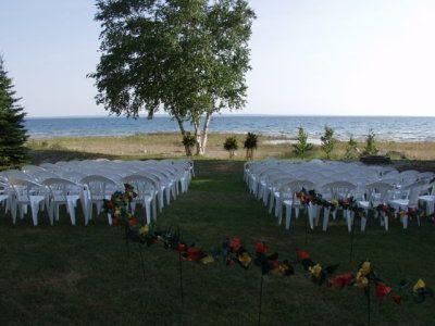 Wedding Reception Halls In Michigan