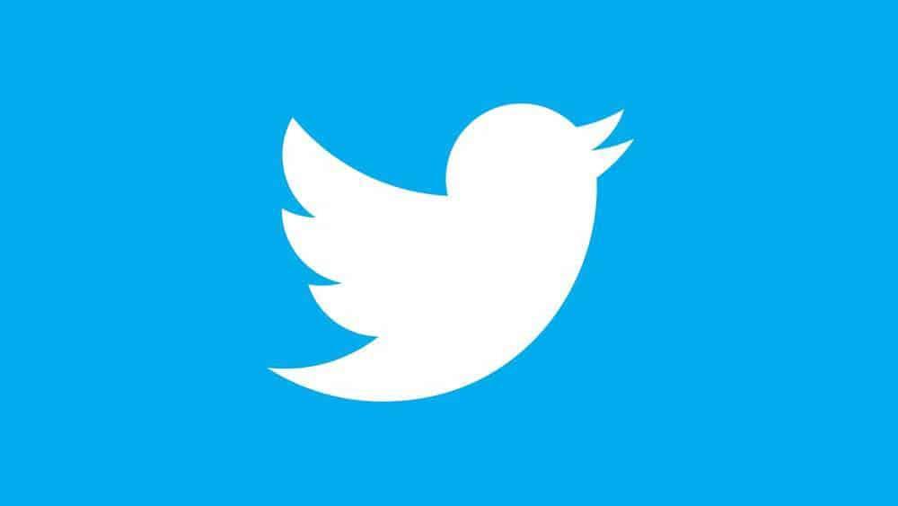 8 Melhores novas imagens em seu perfil do Twitter