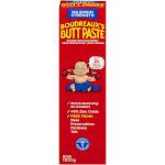 Boudreauxs Butt Paste, Maximum Strength - 4 oz