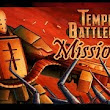 templar battleforce - YouTube
