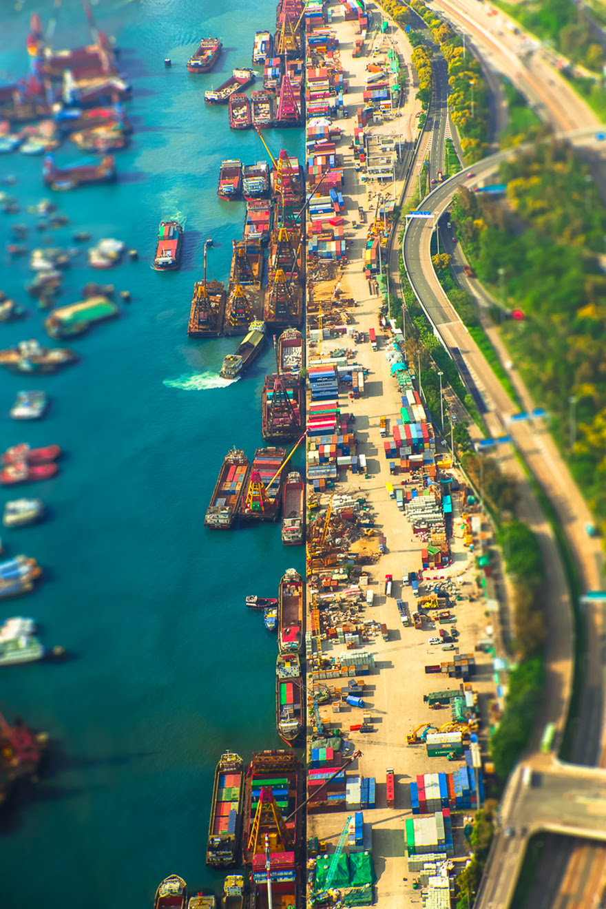 puppeteer-tilt-shift-photography-hong-kong-harold-hdp-14