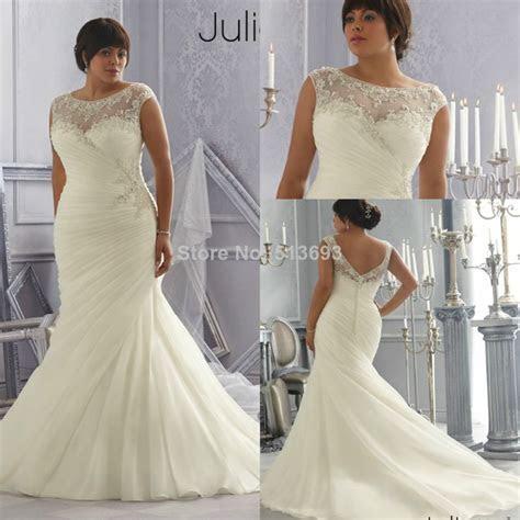 1000  ideas about Davids Bridal Bridesmaid on Pinterest