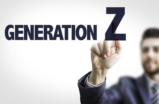6 Ways to Attract Generation Z in the Workplace