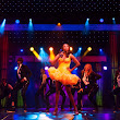 'The Bodyguard,' With Heather Headley, in London