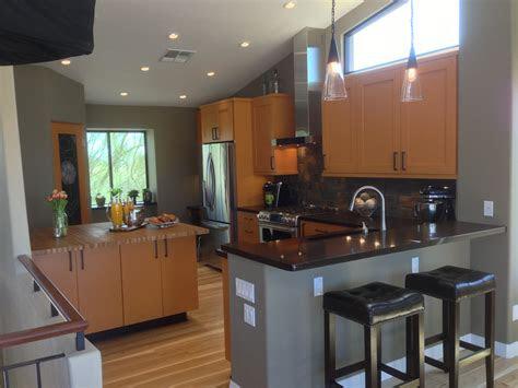 granite countertops  kitchen remodeling  scottsdale