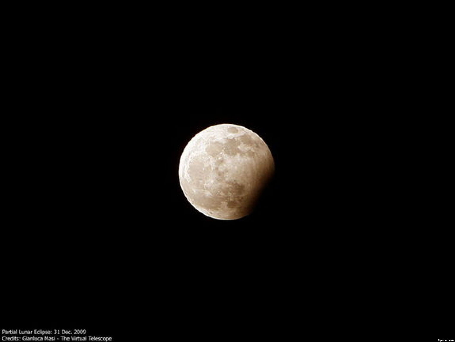 o-PARTIAL-LUNAR-ECLIPSE-2013-facebook.jpg (1536×1156)