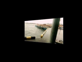 KABAR DARI PELABUHAN_klik videonye