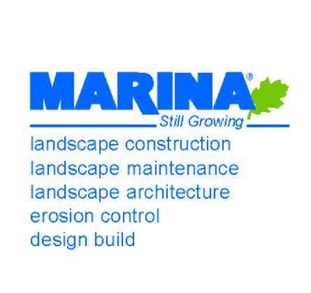 BrightView Acquires Marina Landscape in California -