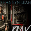 Excerpt: Dax by Shannyn Leah