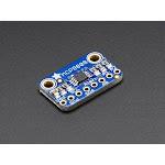 Adafruit MCP9808 I2C Temperature Sensor Breakout Board