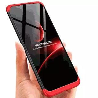 ₹8,999 में 23+21MP कैमरा , 6GB रैम और 9000mAh बैटरी के साथ लॉन्च हुआ यह स्मार्टफोन