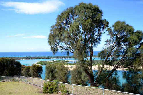 Jemmy's Point Lookout Reserve 01