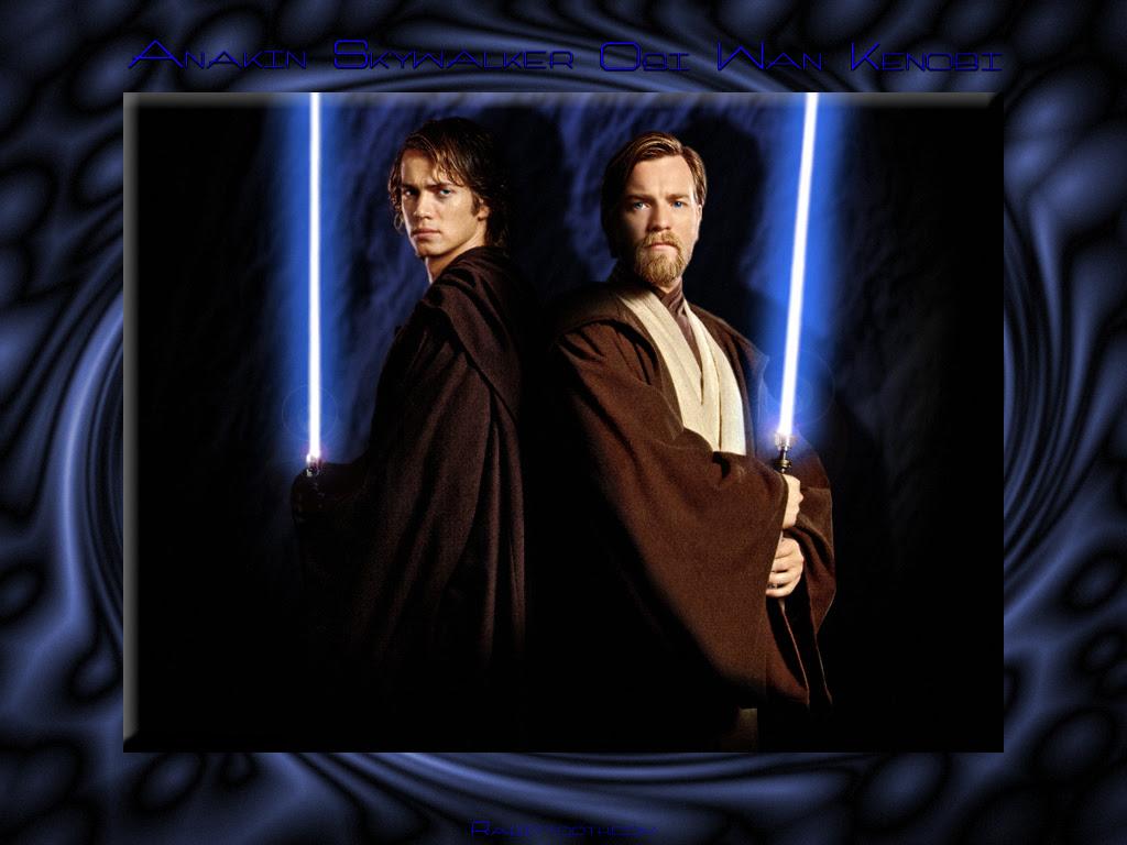 Characters Star Wars Wallpaper 400745 Fanpop