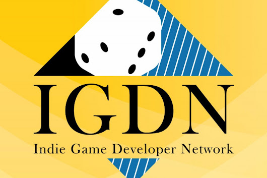 Click here to support IGDN Metatopia Scholarship 2017 organized by IGDN IGDN
