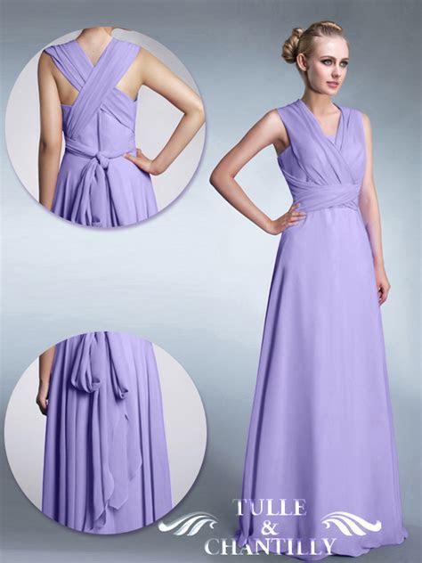 bridesmaid dresses 2014   Tulle & Chantilly Wedding Blog