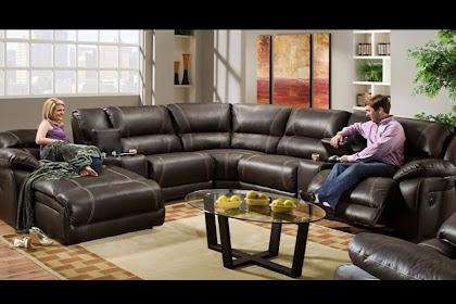 30+ Trends Ideas Model Sofa Terbaru 2020 Dan Harganya