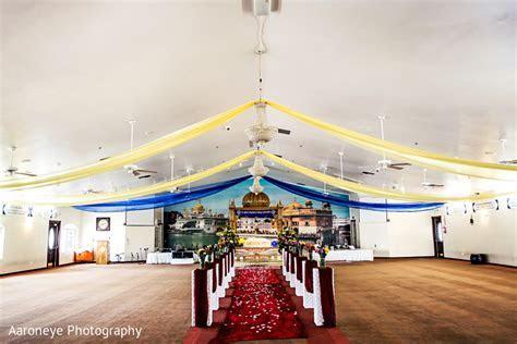 Ceremony   Photo 21885   Maharani Weddings