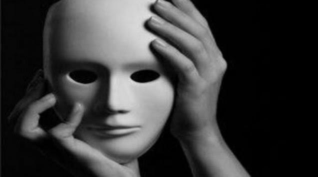 Θλίψη στον ελληνικό καλλιτεχνικό χώρο - Πέθανε γνωστός ηθοποιός