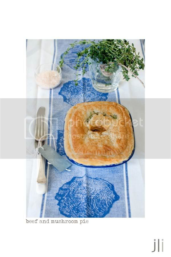 jillian leiboff imaging,sydnney wedding and portrait photography,food photography,bee,mushroom,pie