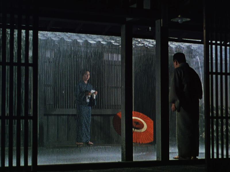 http://thatfilmthing.com/wp-content/uploads/2012/10/FLOATING-WEEDS-Masters-Of-Cinema-Yasujiro-Ozu-rain.jpg