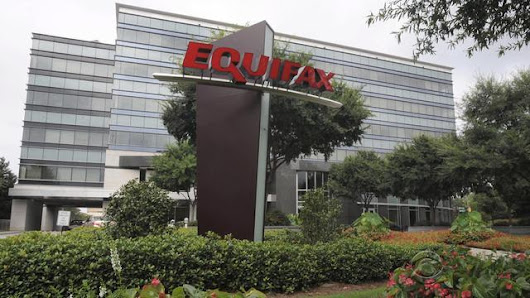 Equifax data breach and credit freeze: Beware these 3 scams - CBS News